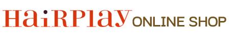 HAIRPLAY SRBIJA, Ekskluzivni uvoznik i distributer profesionalne kozmetike za kosu